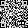 QR-Code android app www.flaggenlexikon.de