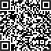 Flaggenlexikon Android App