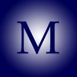 Merchant Flag